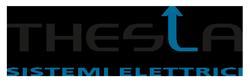 Thesla:... Sistemi Elettrici